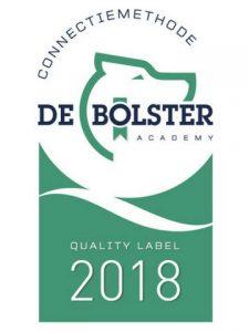 360 x 480 quality label 2018