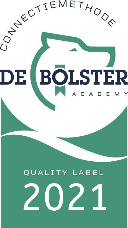 Quality Label - 2021